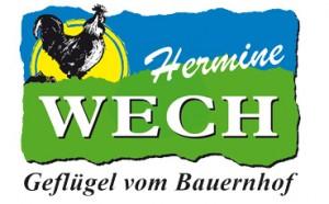 WECH Kärntner Truthahnverarbeitung GmbH