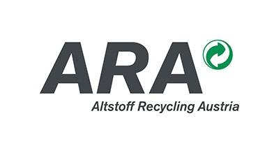 ARA | Altstoff Recycling Austria